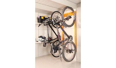 WOLFF FINNHAUS Fahrradhalter Erweiterung kaufen