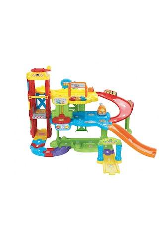 """Vtech® Spiel - Parkhaus """"Parkgarage  -  Tut Tut Baby Flitzer"""" kaufen"""