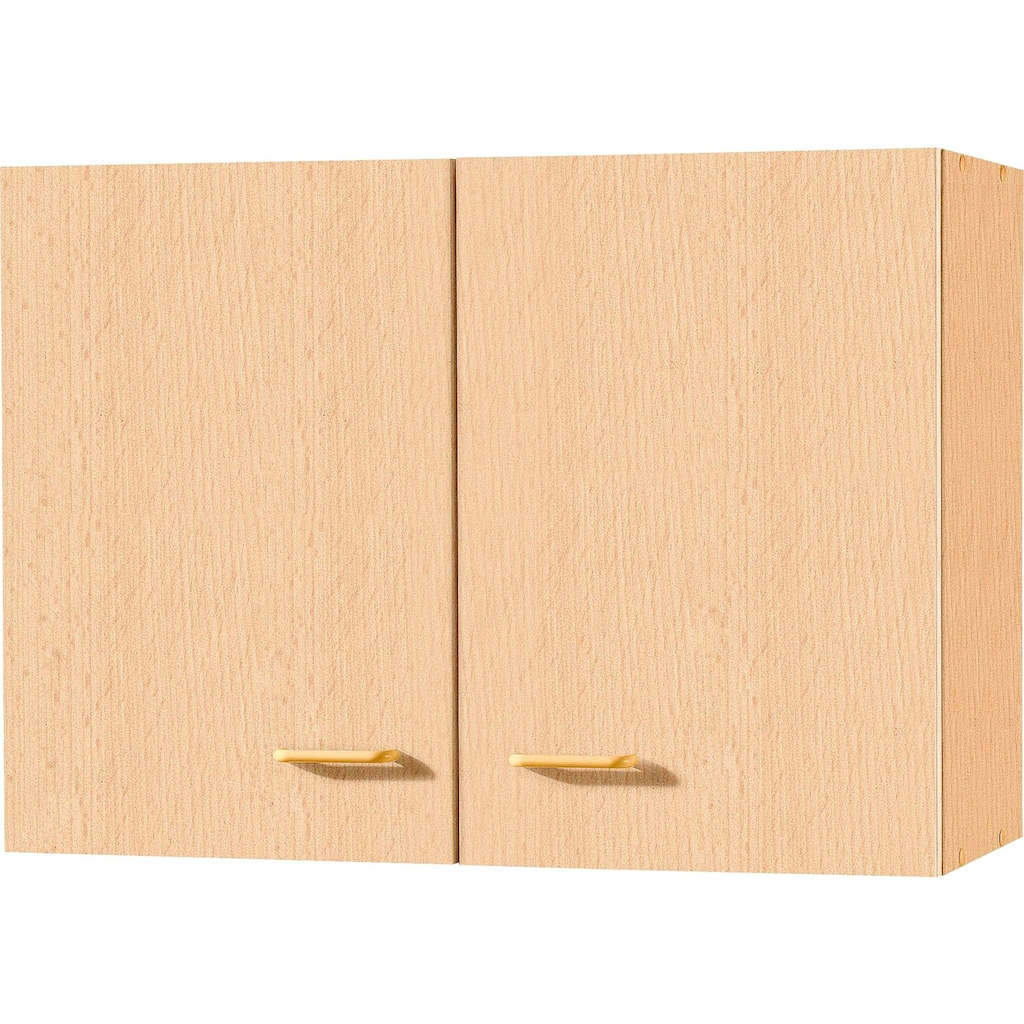 HELD MÖBEL Hängeschrank »Elster«, Breite 80 cm