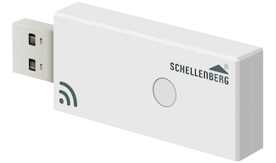 SCHELLENBERG Smart Home Set »21009 Funk - Stick « kaufen