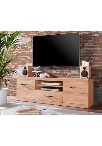 TV - Board »Sienna« kaufen