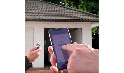 Rademacher Smart-Home-Station »Rolloport SX5« kaufen