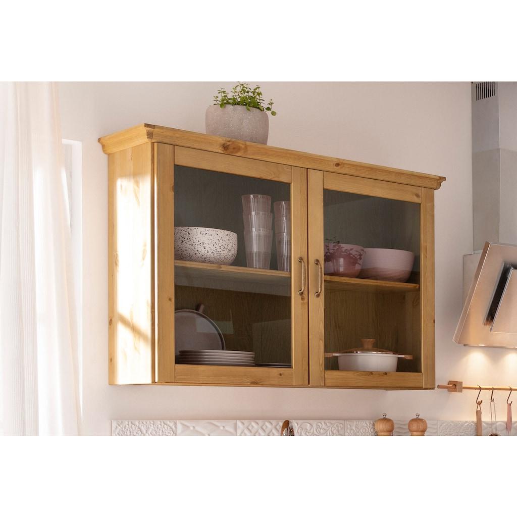 Home affaire Hängeschrank »Fanö«