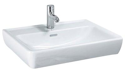 LAUFEN Waschbecken »Laufen ProA«, Breite 60 cm kaufen