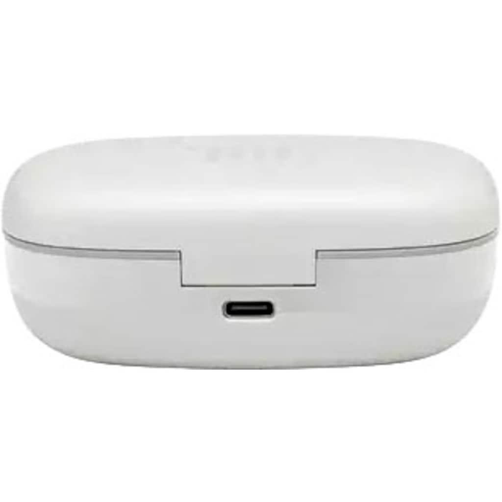 JBL In-Ear-Kopfhörer »Endurance Peak II«, Bluetooth, Freisprechfunktion-Sprachsteuerung