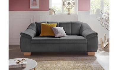 sit&more 2,5-Sitzer, mit Federkern kaufen
