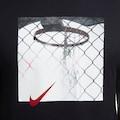 Nike T-Shirt »Men's Basketball T-shirt«