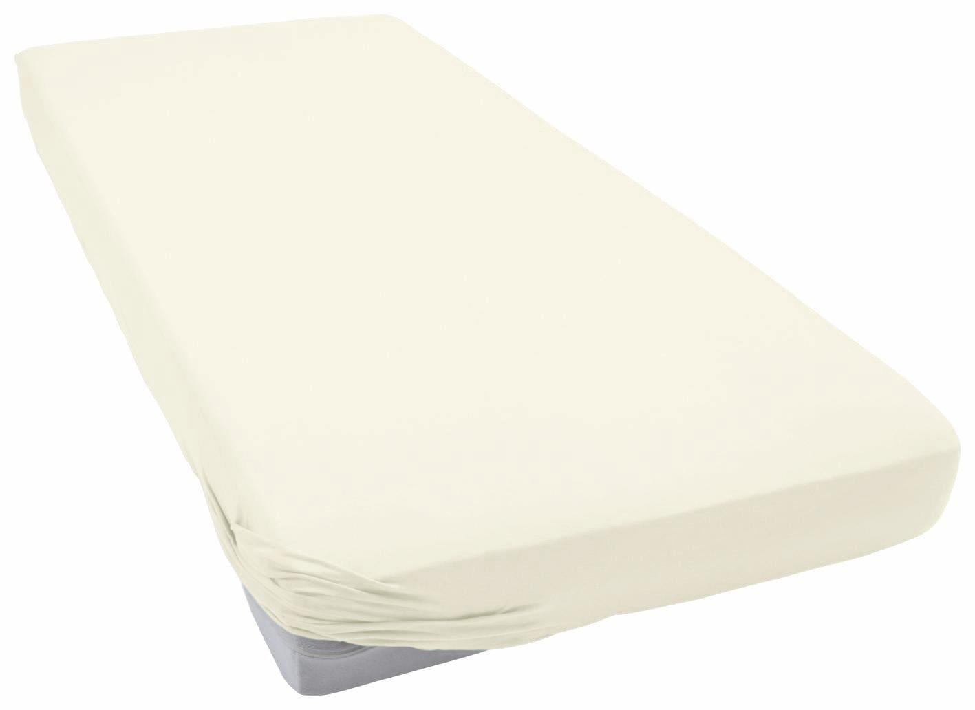 Spannbettlaken »Teddy Flausch«, Primera   Heimtextilien > Bettwäsche und Laken > Bettlaken   Baumwolle - Polyester   PRIMERA FIRST SLEEPWARE