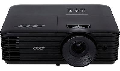 Acer Beamer »X128HP«, (20000:1) kaufen