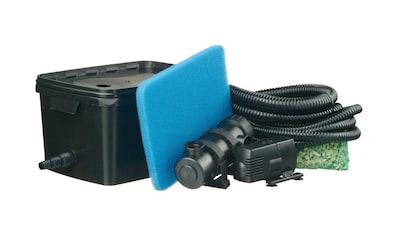 Ubbink Teichfilter »Filtra Pure 2000 Plus« kaufen