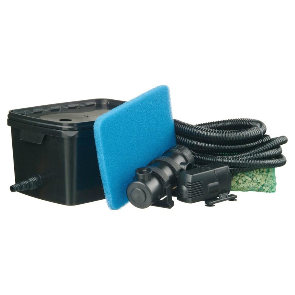 Ubbink Teichfilter »Filtra Pure 2000 Plus«