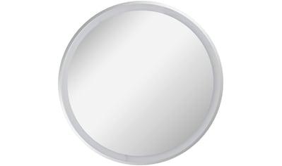 FACKELMANN LED-Lichtspiegel »Mirrors« kaufen