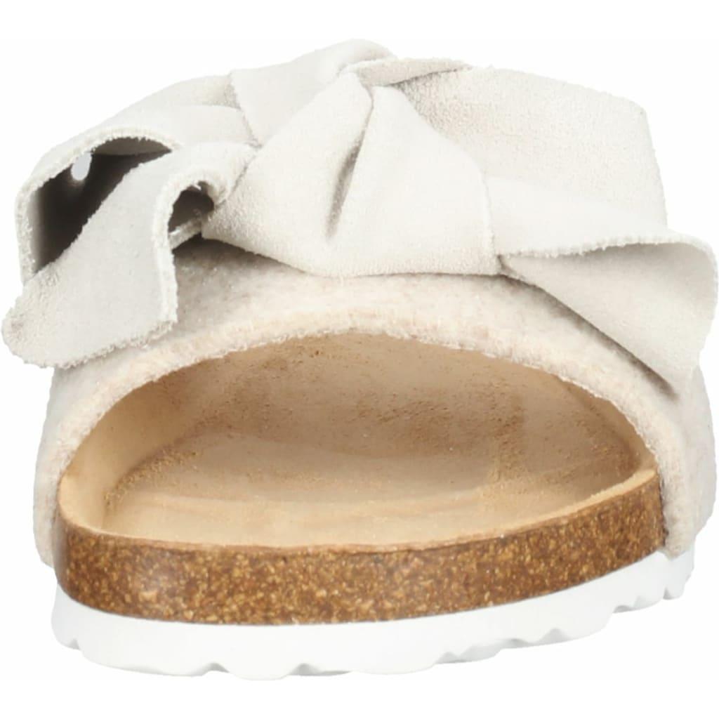 Shepherd Hausschuh »Wolle«