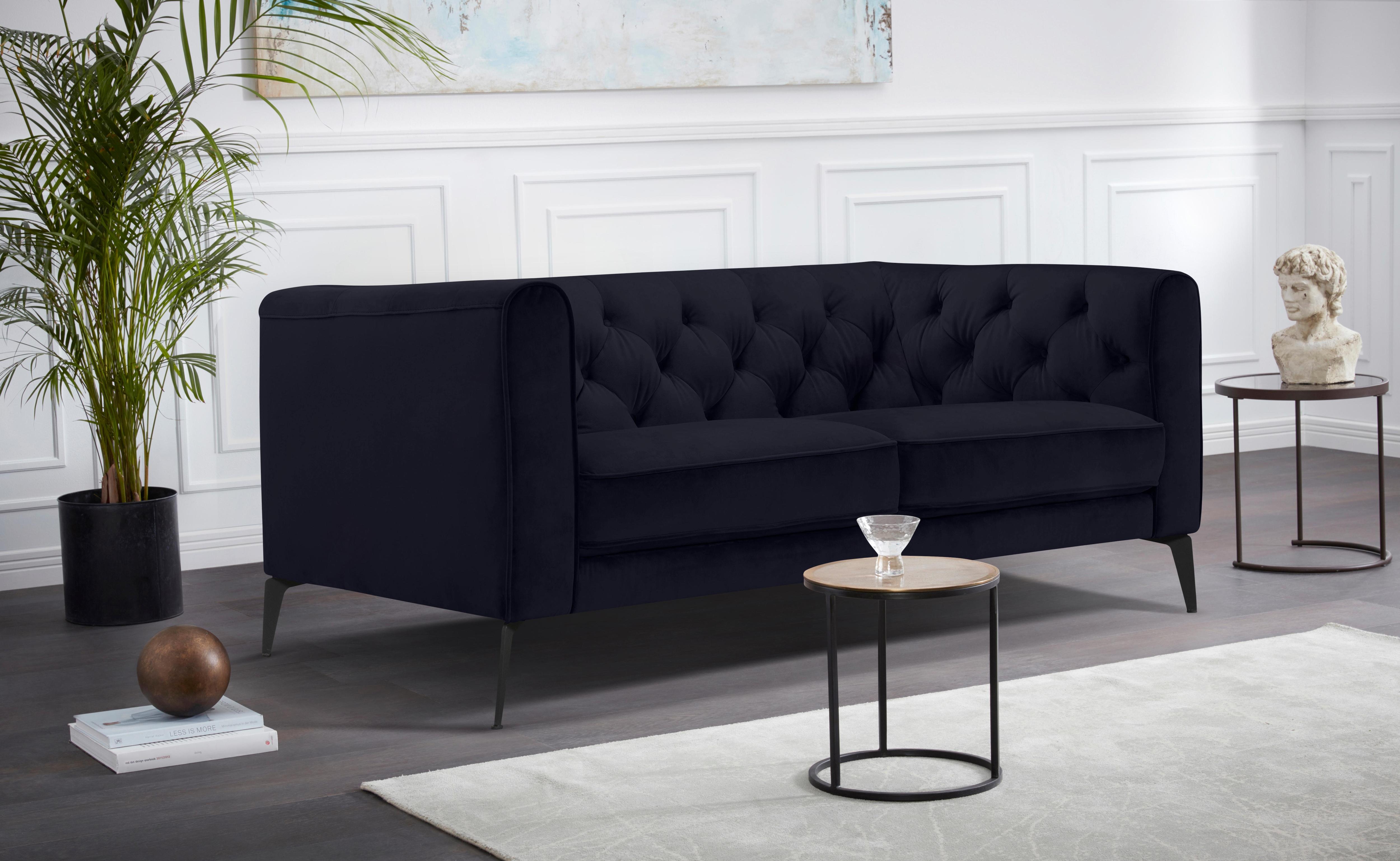 Leonique 2-Sitzer Namarda