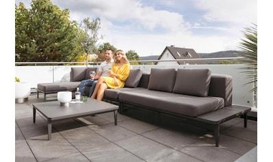 bella sole Gartenmöbelset, (1 tlg.), Lounge kaufen