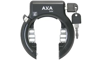 AXA Rahmenschloss »Solid XL« kaufen
