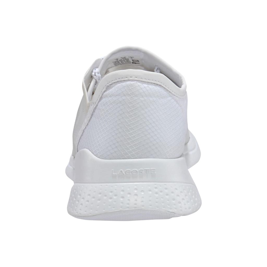 Lacoste Sneaker »LT FIT 120 1 SMA«