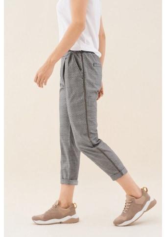 Salsa Jeans »June« kaufen