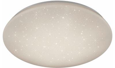 Badezimmerlampen | Badleuchten online kaufen | BAUR