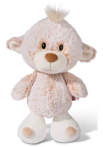 Nici Kuscheltier »Baby-Bär, 35 cm« kaufen