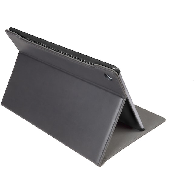 """Gecko Covers Tablettasche »Huawei MediaPad M5 Pro 10.8"""" Easy-click Cover«"""