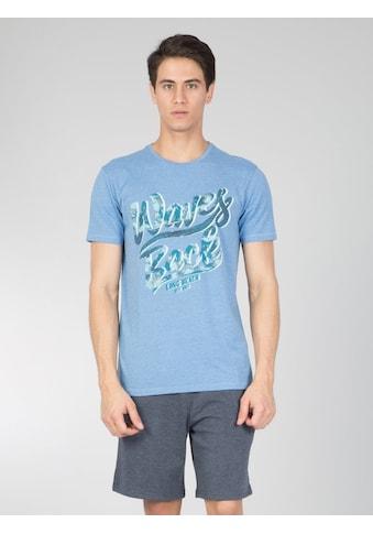 Colins T - Shirt kaufen