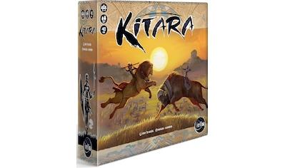 iello Spiel »Kitara« kaufen