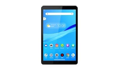 Lenovo Tablet »Lenovo TB-8505F«, ( MediaTek \r\n ) kaufen
