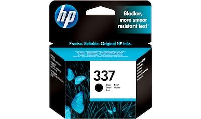 HP »hp 343 Original Cyan, Magenta, Gelb« Tintenpatrone (1 - tlg.) kaufen
