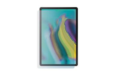 Tucano für Samsung Galaxy TAB S5 E kaufen