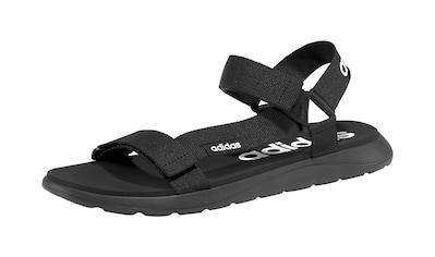 adidas Performance Badesandale »Comfort Sandal« kaufen
