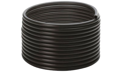 GARDENA Bewässerungssystem »Micro-Drip-System Verlängerungsrohr, 1377-20«, 5 Stück kaufen
