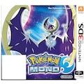 Nintendo 3DS Spiel »Pokémon Mond«, Nintendo 3DS