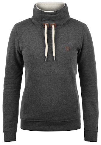DESIRES Sweatshirt »Ozeana Pile« kaufen