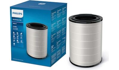 Philips NanoProtect Filter FY3430/30, Zubehör für Für Luftreiniger der Serie 3000(i) kaufen
