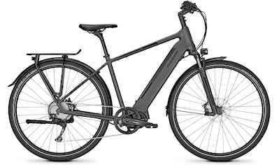 Raleigh E-Bike »Preston 9« kaufen
