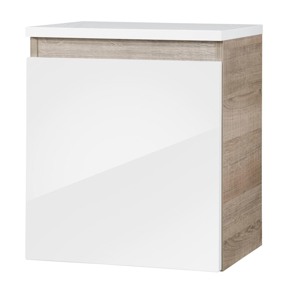 FACKELMANN Unterschrank »Piuro«, Breite 40,5 cm