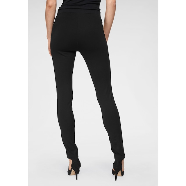 Bruno Banani Treggings