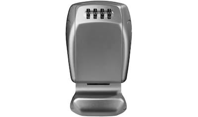 Master Lock Schlüsseltresor »Select Access«, Großes Schlüsselfach, Innenmaße B/T/H:... kaufen