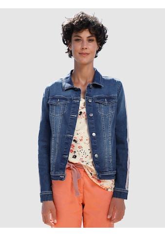 Dress In Jeansjacke kaufen