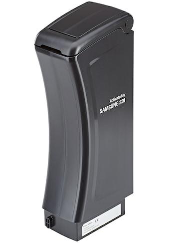 Samsung E - Bike Akku 10400 mAh (24 V) kaufen