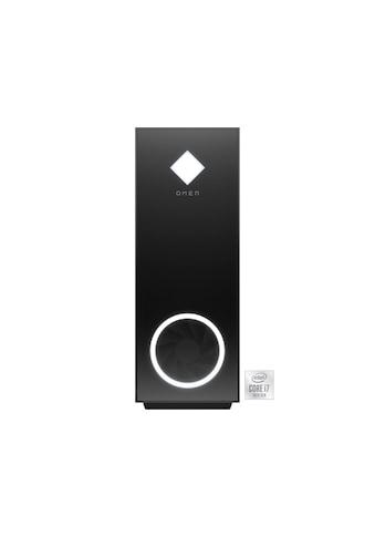 OMEN »30L Desktop  -  GT13 - 0014ng« Gaming - PC (Intel®, Core i7, RTX 2080 SUPER) kaufen