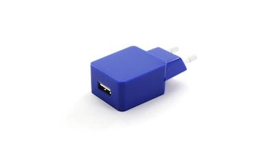 Connect IT Ladegerät kaufen