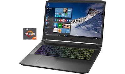 Acer Notebook »Nitro 5 AN517-41-R0L3«, (1000 GB SSD) kaufen