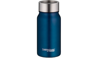 THERMOS Coffee-to-go-Becher »ThermoCafé« kaufen