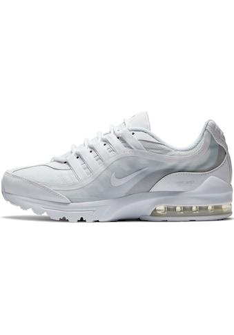 Nike Sportswear Sneaker »Wmns Air Max VG-R« kaufen