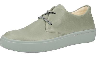 Think! Sneaker »Leder« kaufen