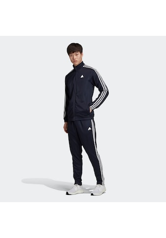 adidas Performance Trainingsanzug »ATHLETICS TIRO«, (Set, 2 tlg.) kaufen
