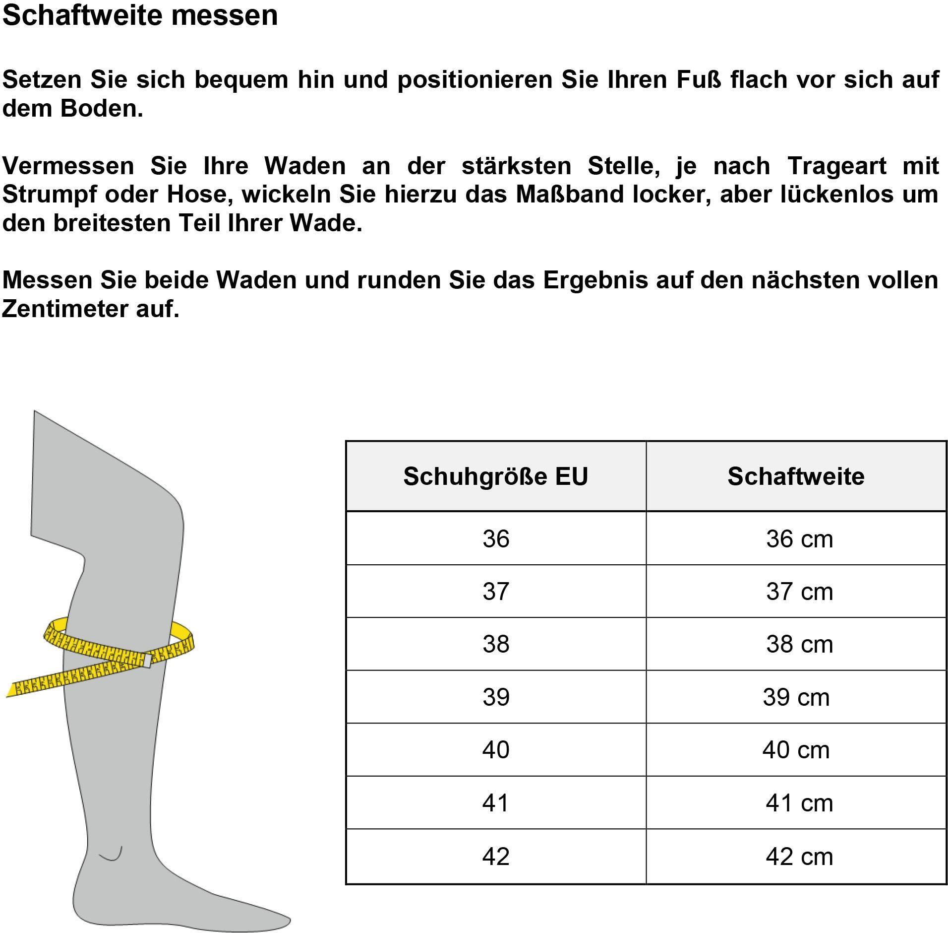 Rieker Stiefel kaufen | Gutes Preis-Leistungs-Verhältnis, es lohnt sich sich sich 618348