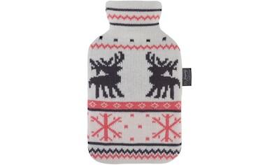 Fashy Wärmflasche »67304 26« kaufen